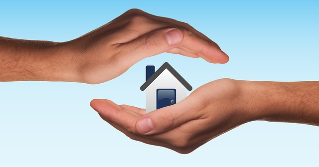 reduce home insurance costs